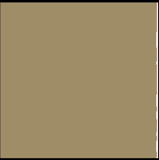 透明微信二维码副本-white