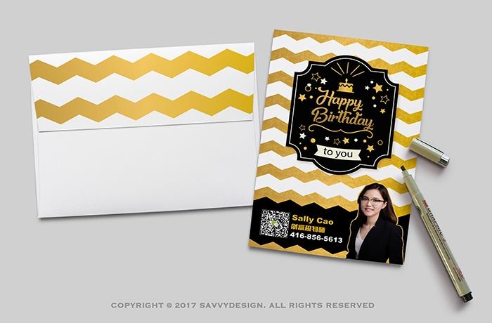 A2 card&envelope mockups