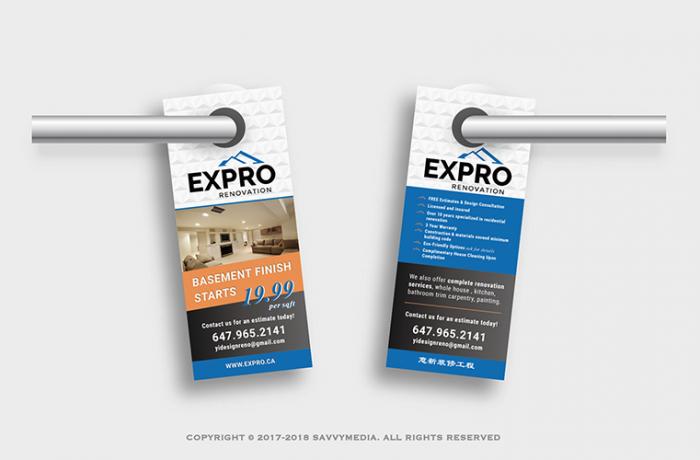 expro-doorhanger-vi